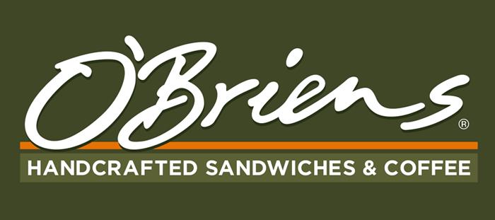 O'Briens.ie
